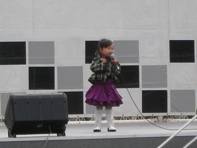 第23回 倉敷音楽祭